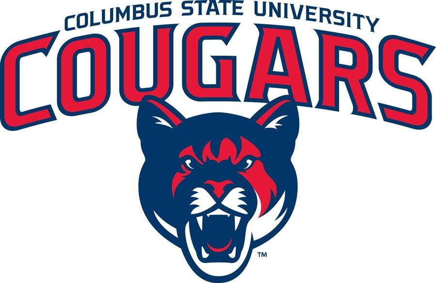 Columbus-State