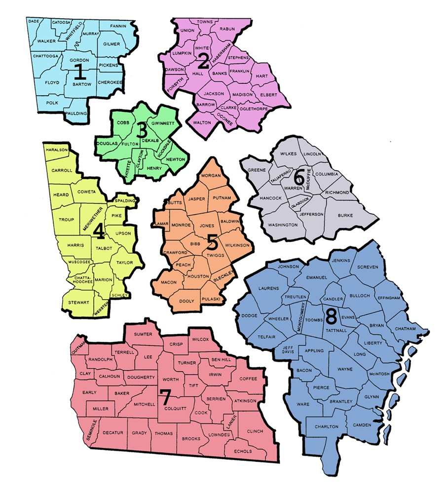 district-map-large2