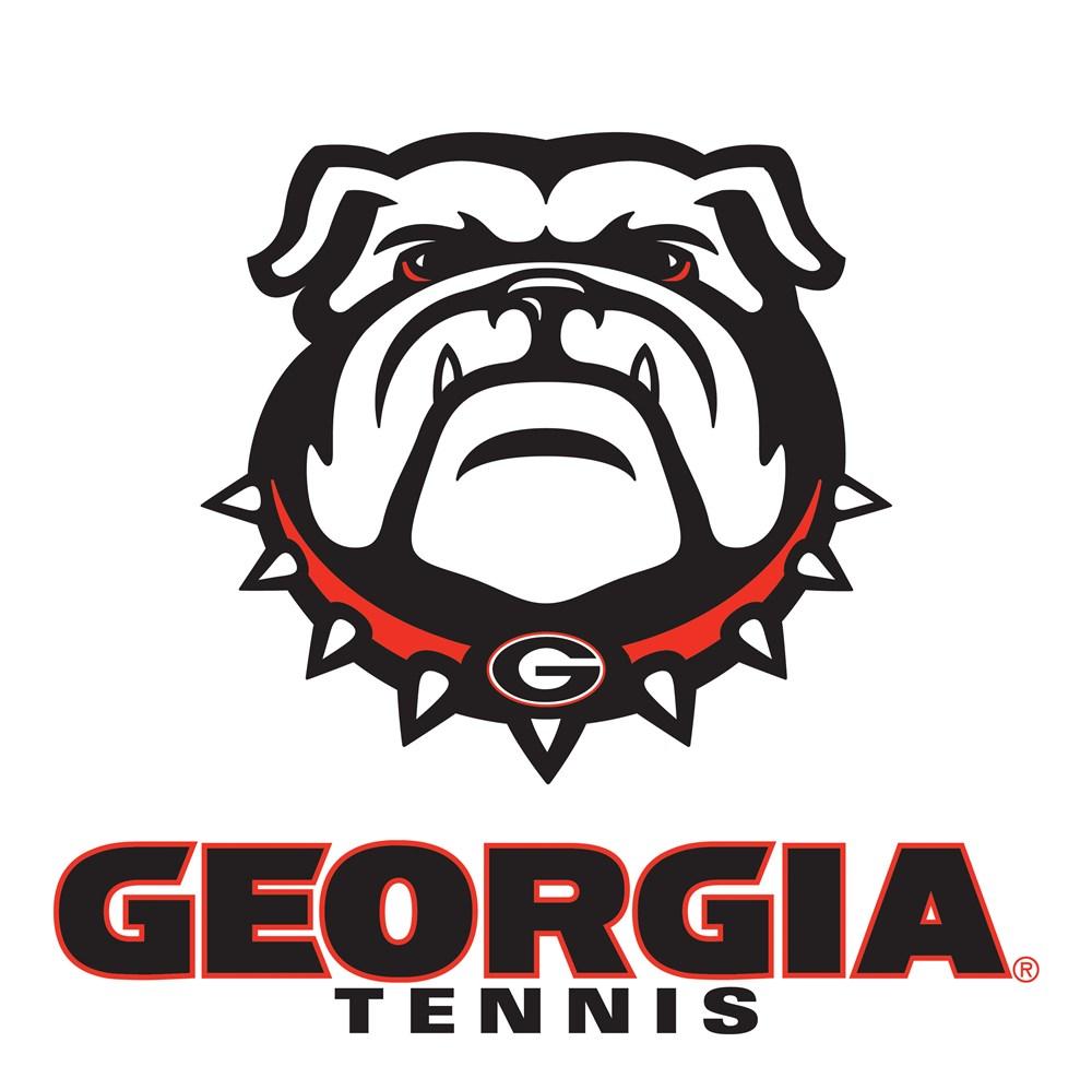 GA-tennis2-Bulldog-Logo