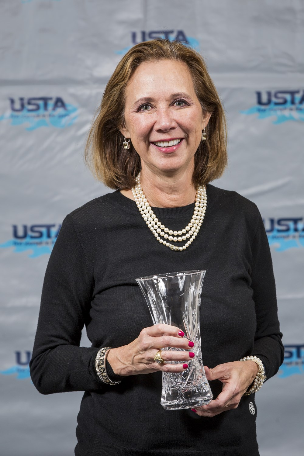 Helen_Martin_-_2017_USTA_Georgia_Presidents_Award