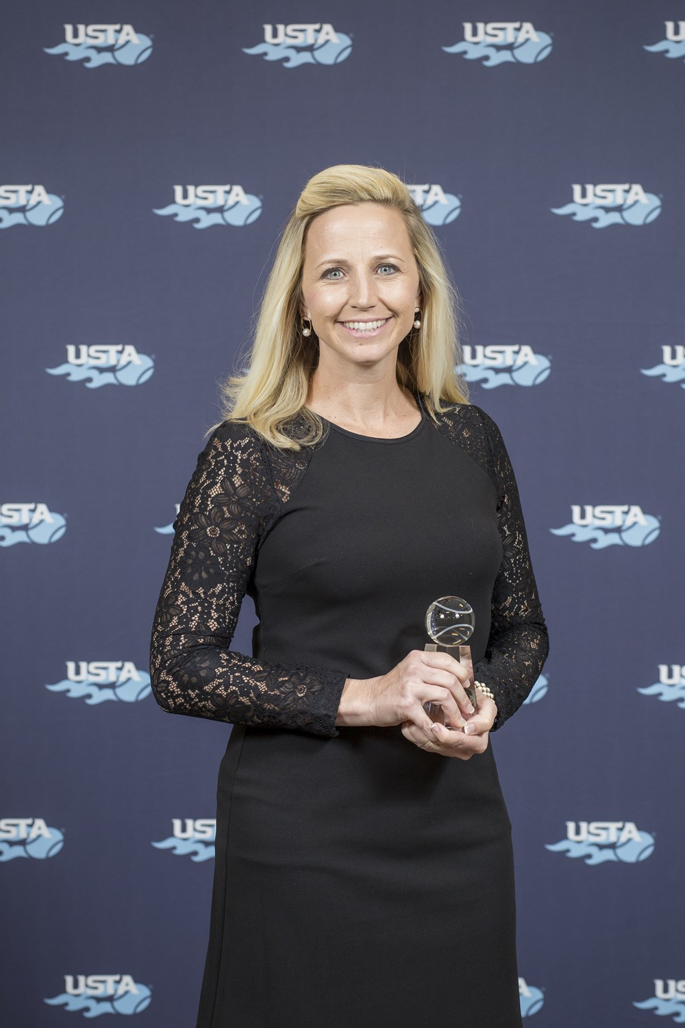 Iberia_Bank_Tennis_Professional_of_the_Year_-_Amy_Bonner