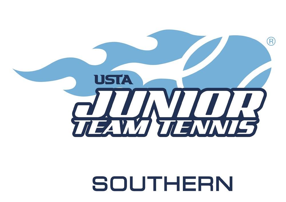 JTT_Logo_Southern_4c