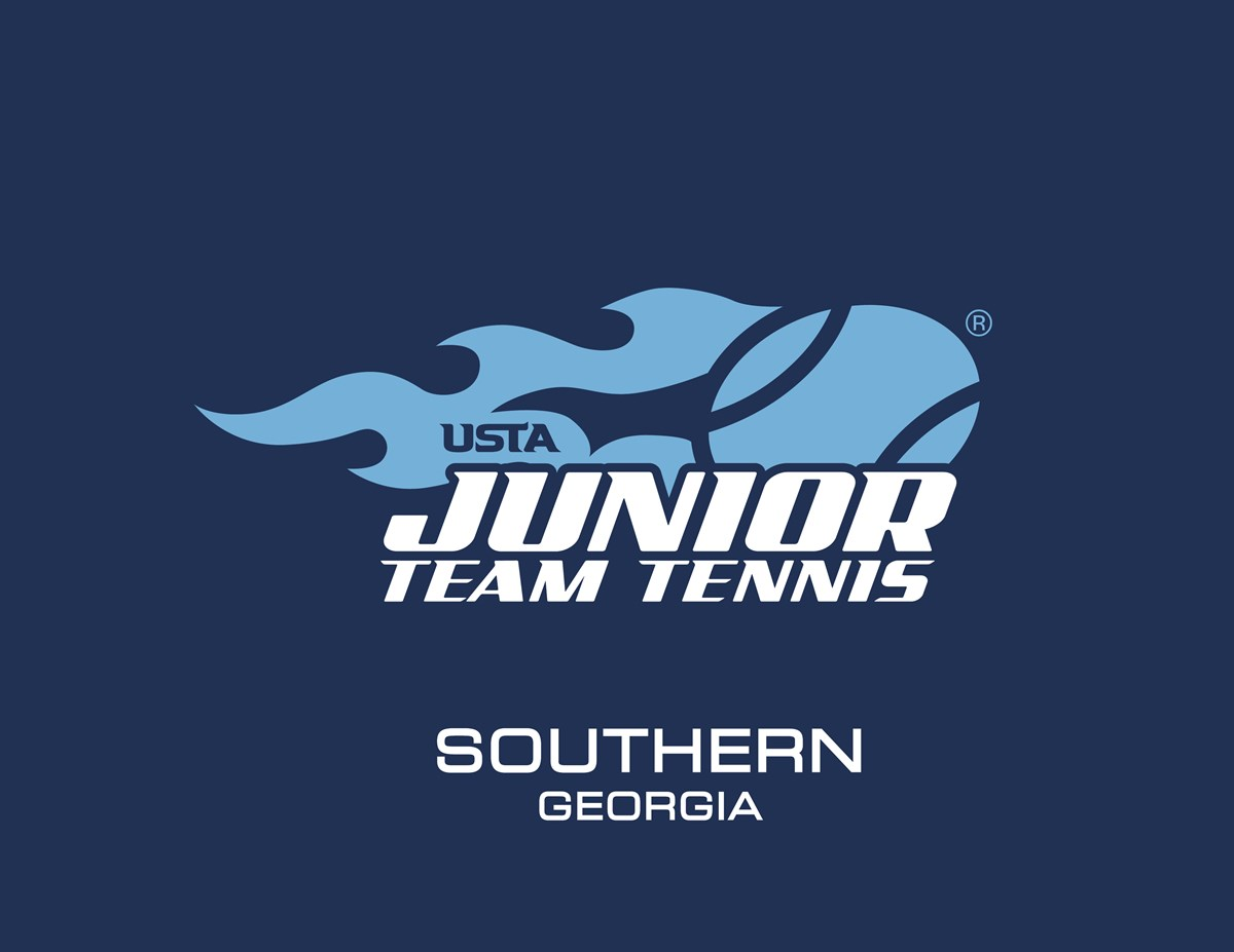 JTT_Logo_SouthGA_4cKO