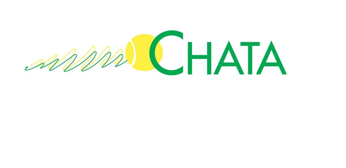 L_chatabestlogo