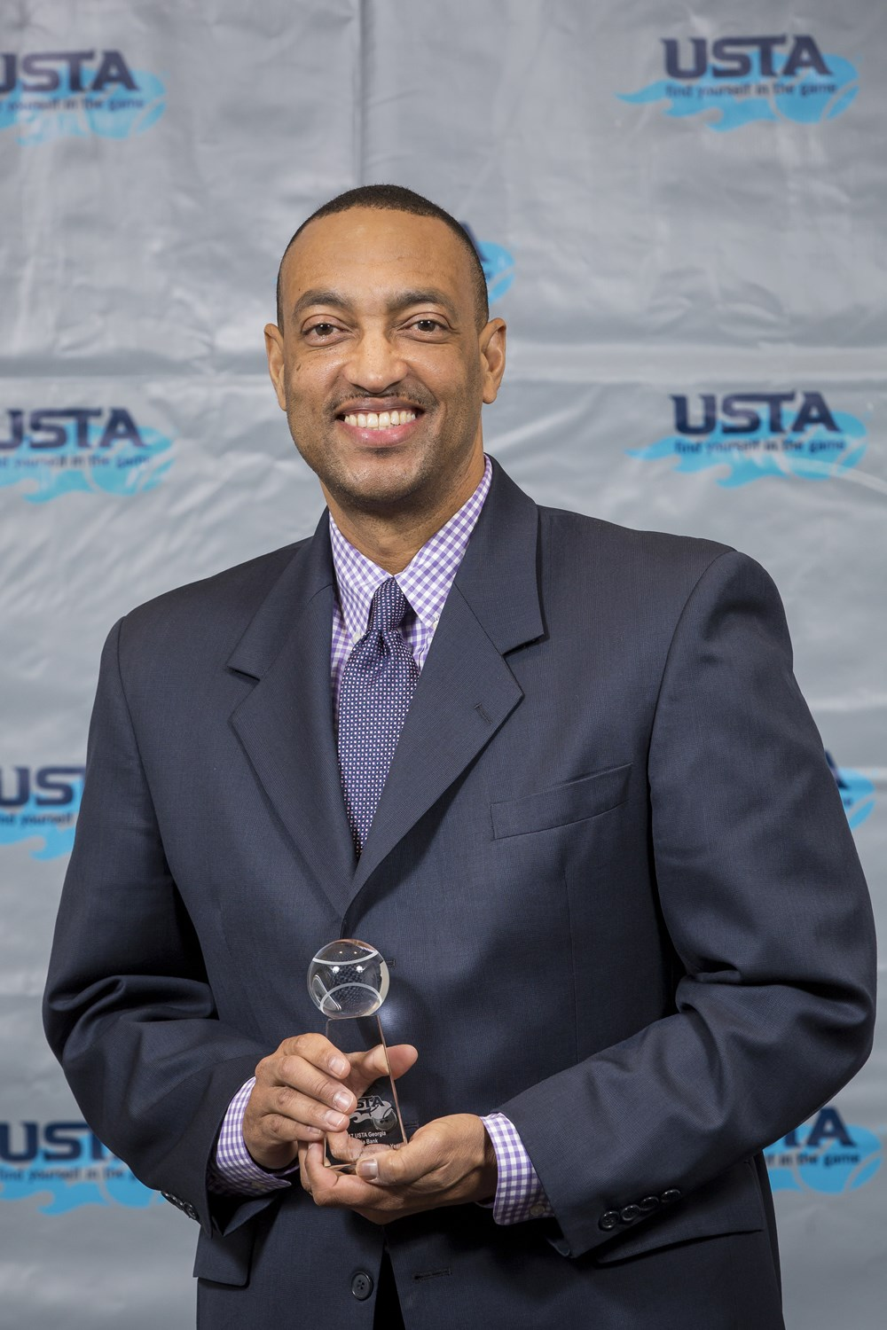 Lamar_Scott_-_2017_USTA_Georgia_Tennis_Professional_of_the_Year