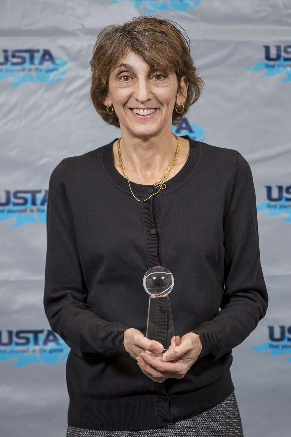 Marci_Silverman_-_2017_USTA_Georgia_JTT_LLC_of_the_Year