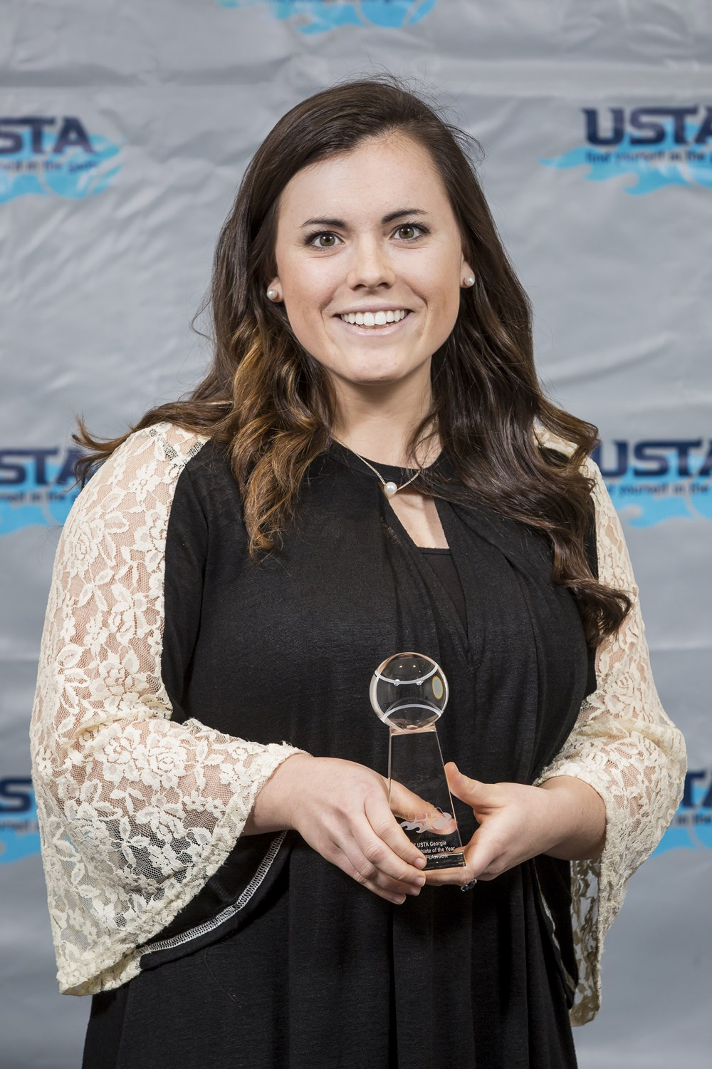Morgan_Lawson_-_2017_USTA_Georgia_Scholar_Athlete