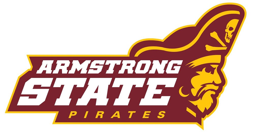 New_Armstrong_Logo_-_Primary