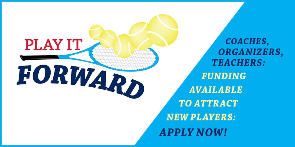 play_it_forward_apply_1024x512