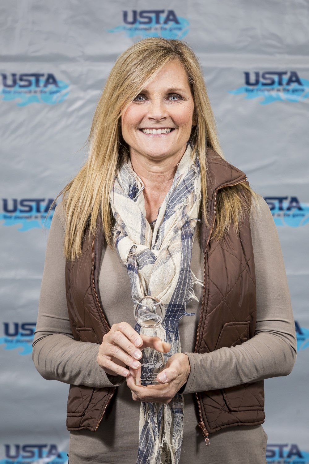 Renee_Brown_-_2017_USTA_Georgia_Female_Captain_of_the_Year