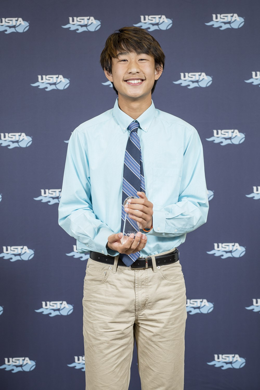 Scholar_Athlete_of_the_Year_-_Frank_Zhou