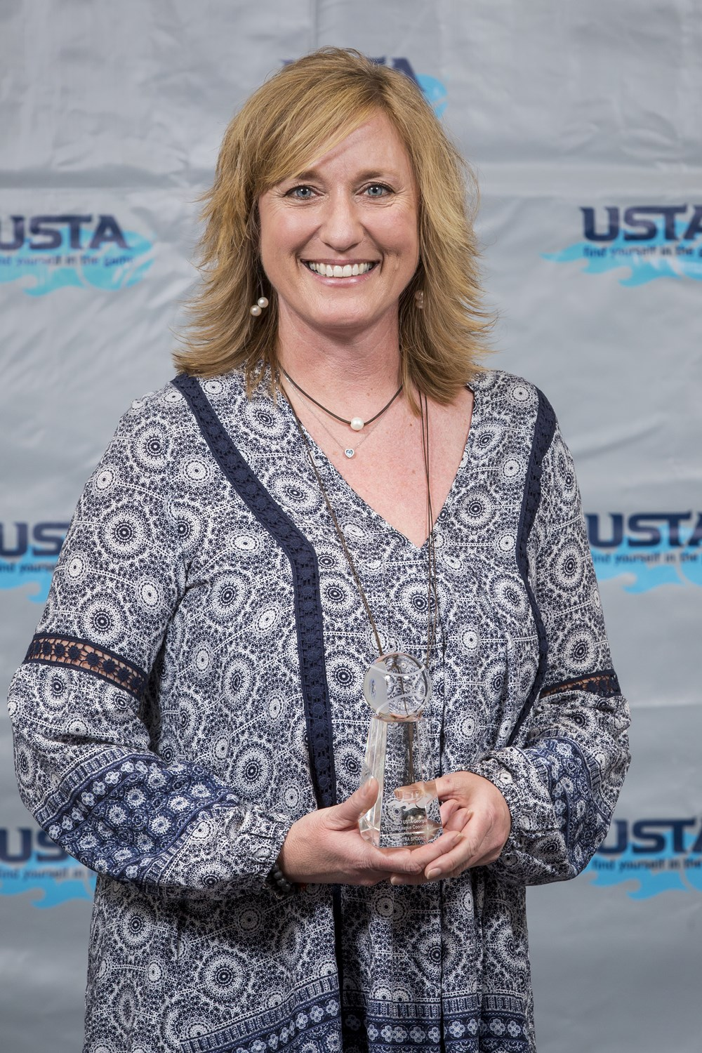 Tabitha_Spooner_-_2017_USTA_Georgia_LLC_of_the_Year