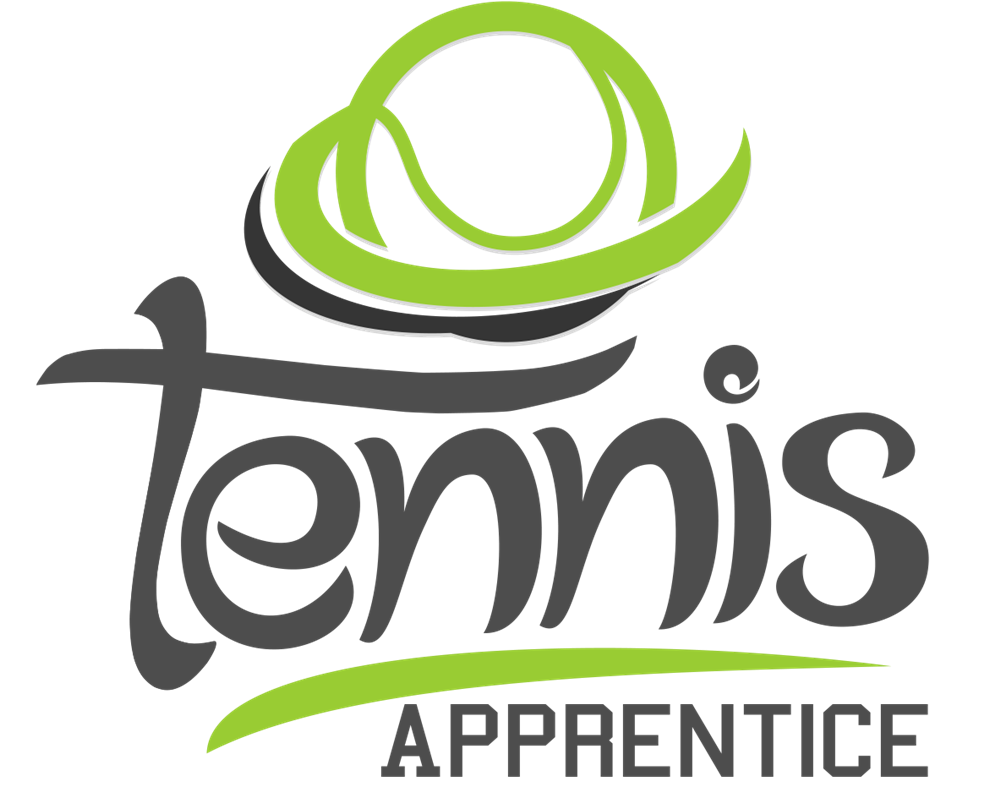 TennisApprenticeVFINAL