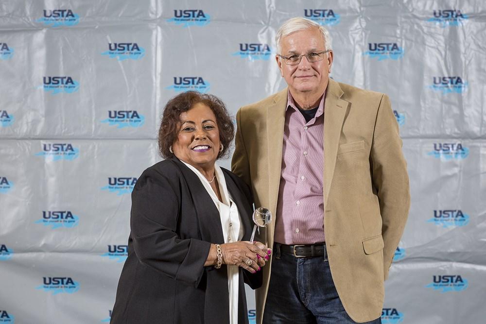 USTA_Awards_AAA4290