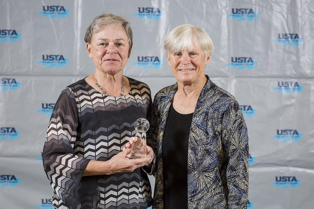 USTA_Awards_AAA4329