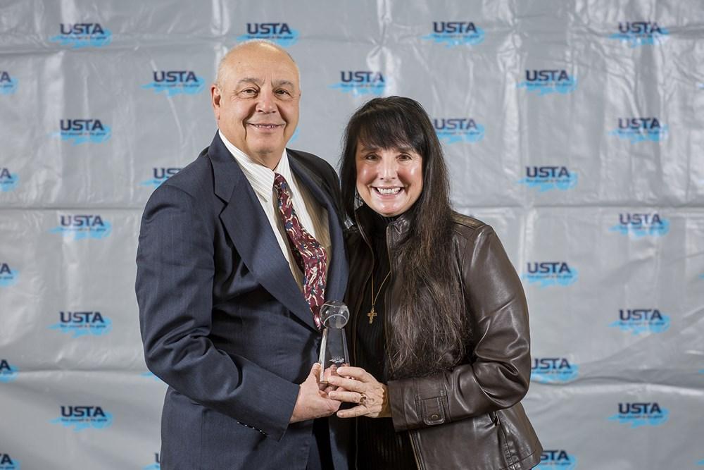 USTA_Awards_AAA4358