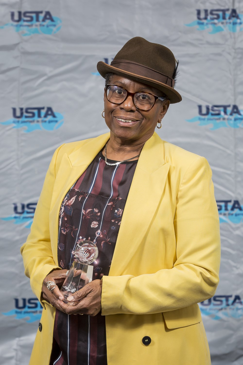 Val_Walker_-_2017_USTA_Georgia_Official_of_the_Year