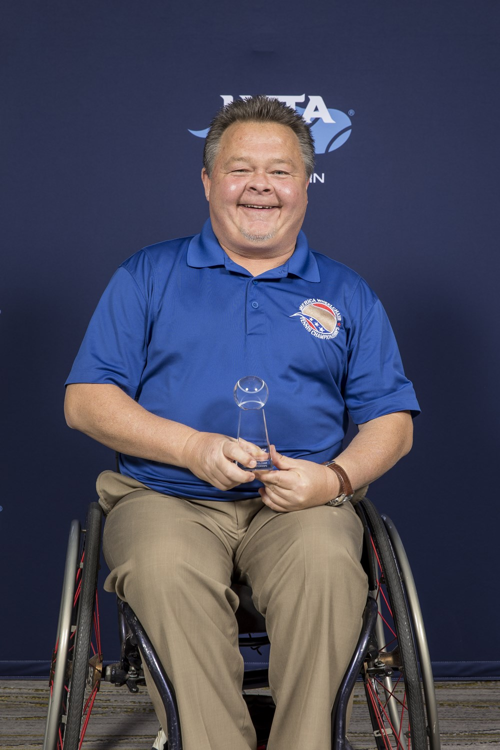 Wheelchair_Excellence_Award_-_American_Wheelchair_Champs