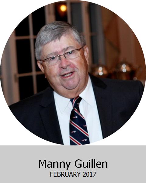 Manny_Guillen_Cv