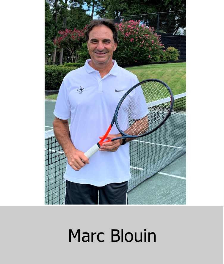 Marc_Blouin_picture_with_name