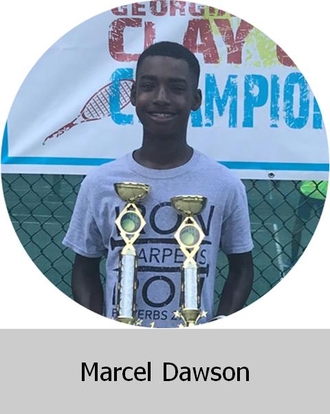 Marcel_Dawson_Cv