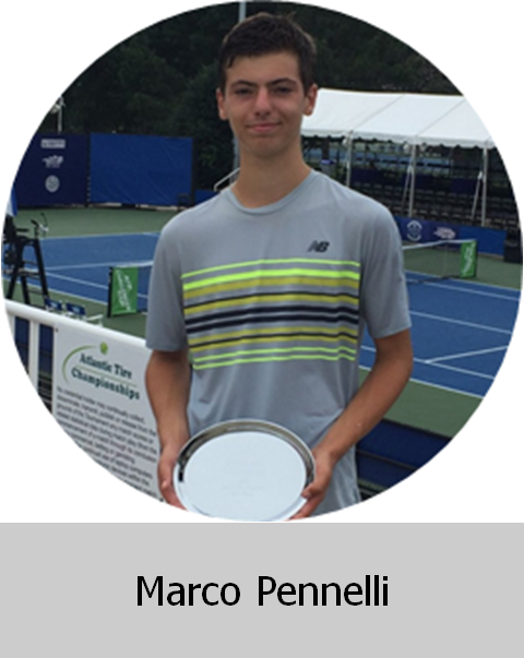 Marco_Pennelli_Cv