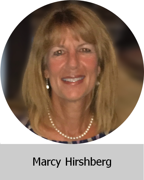 Marcy_Hirshberg_Pg