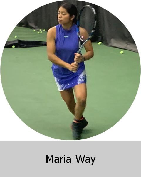 Maria_Way_Pg