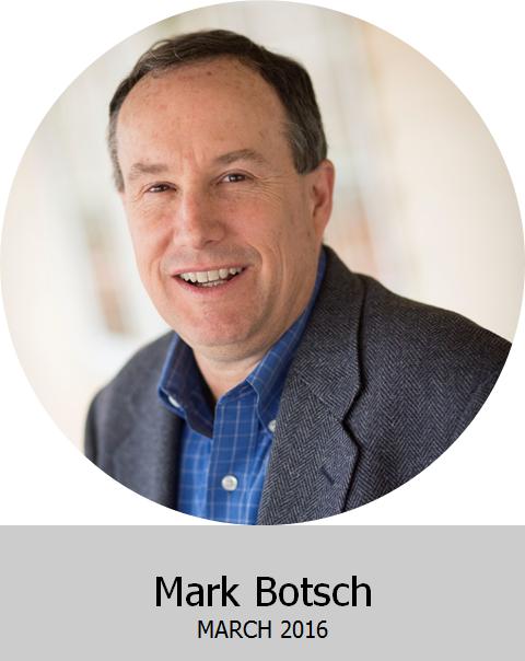 Mark_Botsch_page_Rev