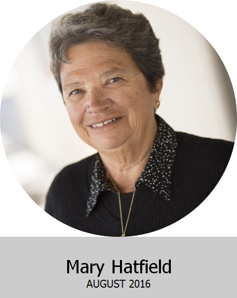 Mary_Hatfield_Page_Rev