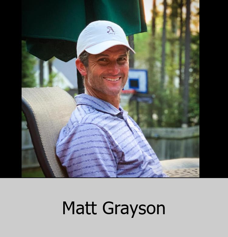 Matt_Grayson_combo_PNG