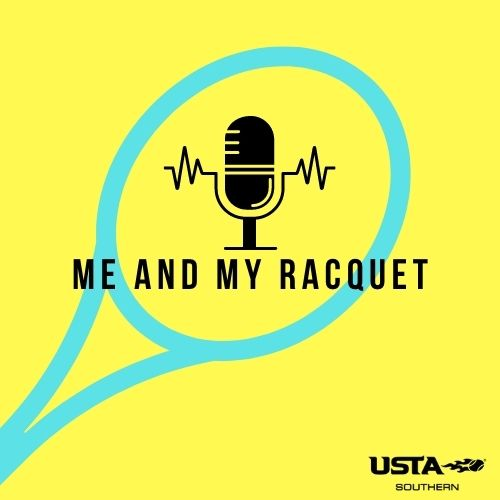 Me_And_My_Racquet_Logo_
