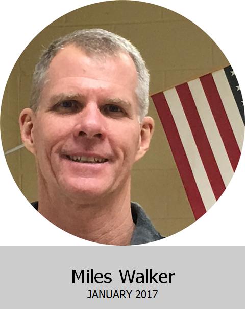 Miles_Walker_Cv