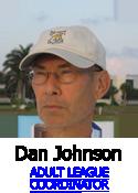 MTA_LLC_Dan_Johnson