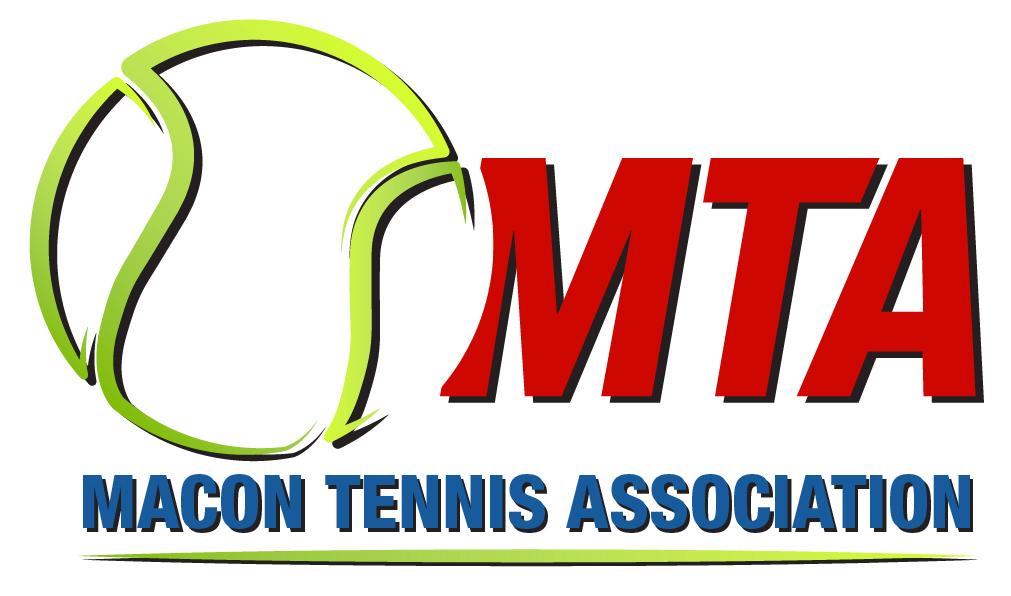 MTA_logo_comp_rev5-01