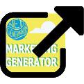 Net_Generation_Link