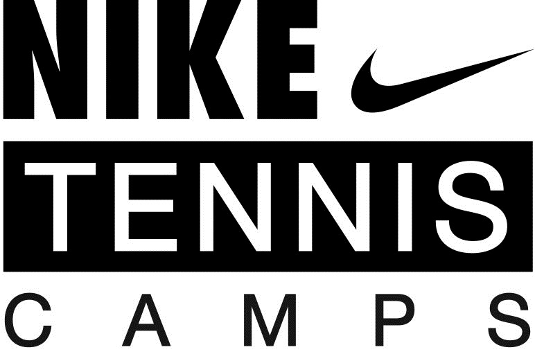 Nike_tennis_logo_20154