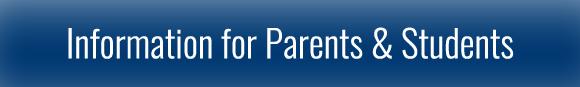 Parents-Student_info