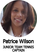 Patrice_Wilson_JTT_ACE