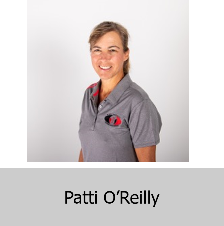 Patti_OReilly_PNG_combo