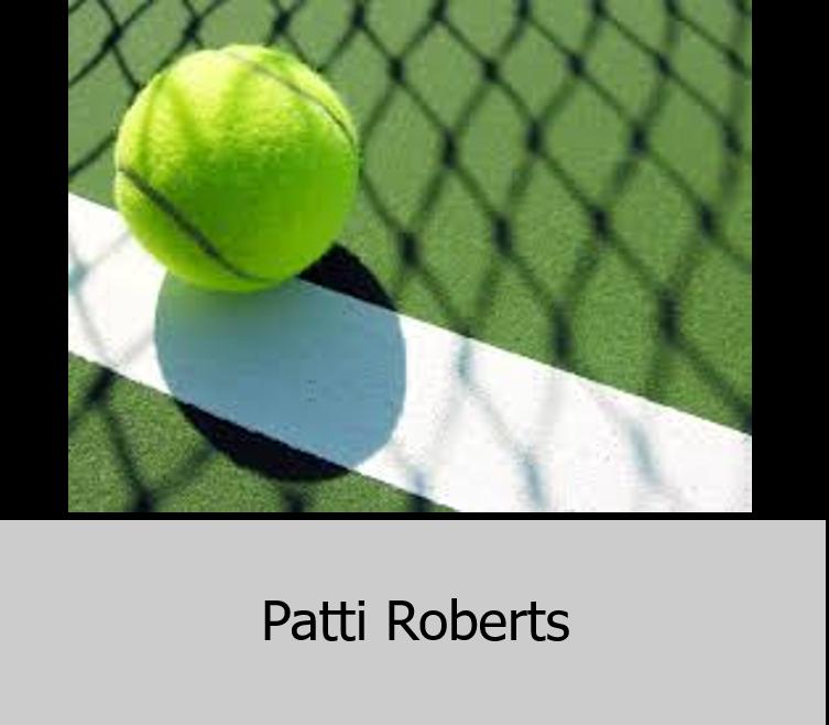 Patti_Roberts_combo