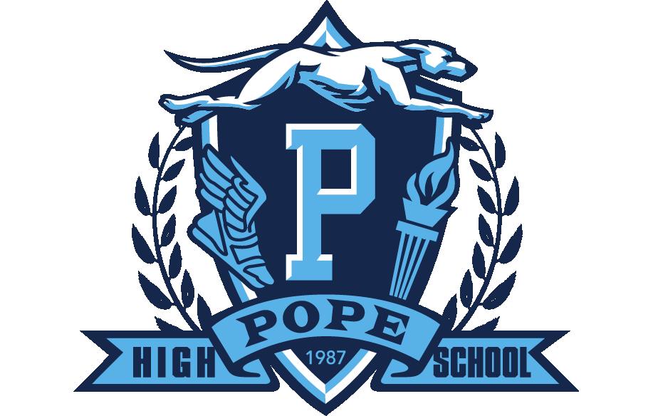 Pope_HS