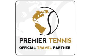 Premiere_Tennis