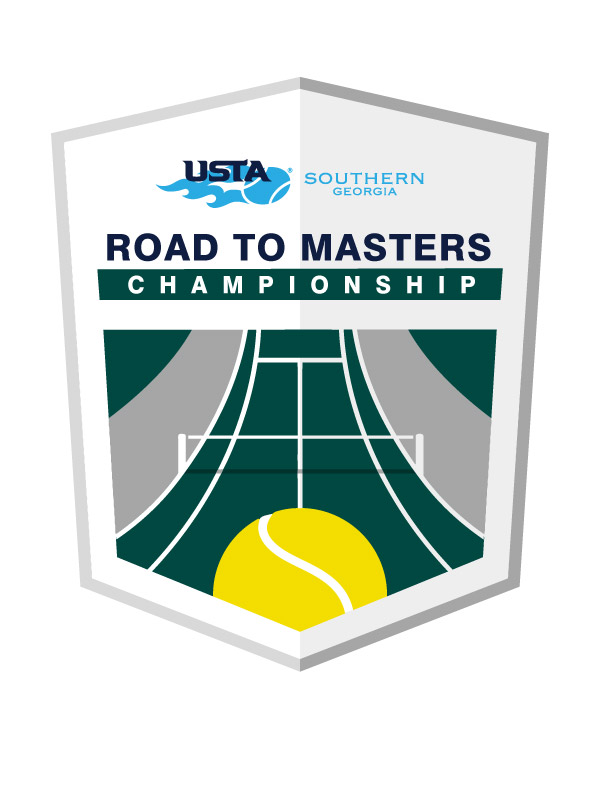 Road_To_Masters