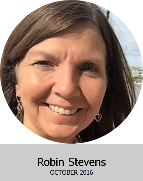 Robin_Stevens_Page_Rev