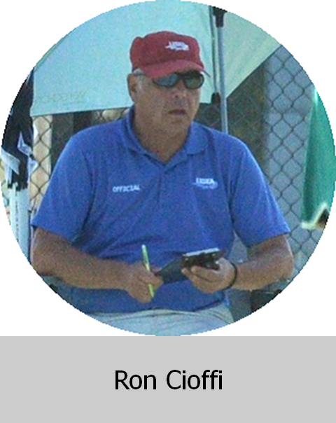 Ron_Cioffi_Cv