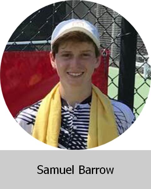 Samuel_Barrow_Cv