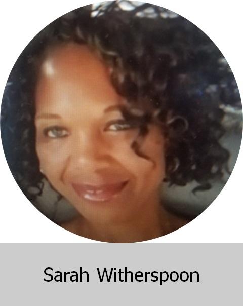 Sarah_Witherspoon_Cv