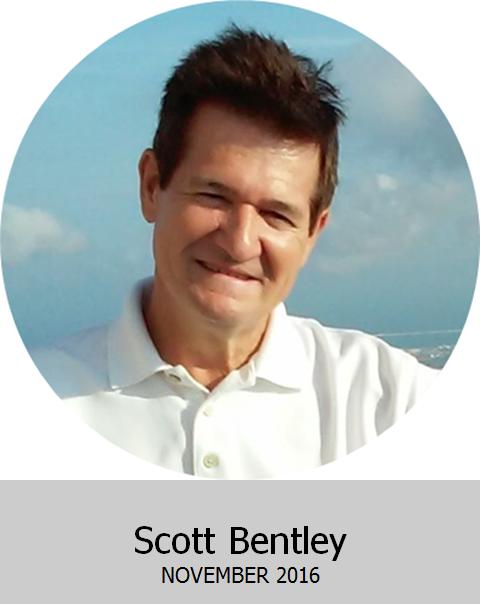 Scott_Bentley_Page_Rev