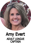 SCTA-Amy_Evert_F